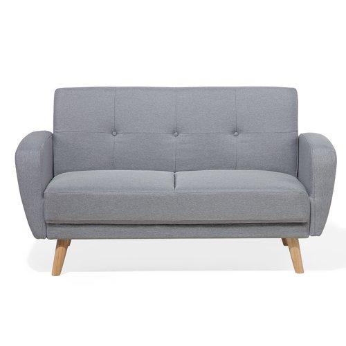 Mercury Row Cheleb 2 Seater Clic Clac Sofa Bed Sofa Sofa Bed Sofa Bed Wayfair