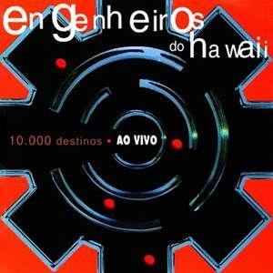 CD MELHORES BAIXAR CPM 22 AS