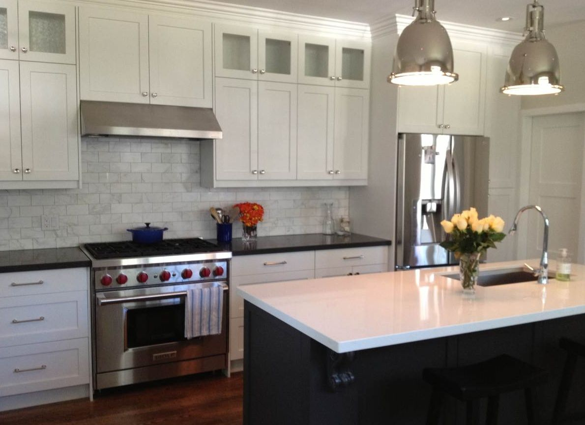 caesarstone price per square foot
