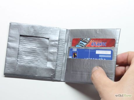 Make a Duct Tape Wallet Step 18.jpg