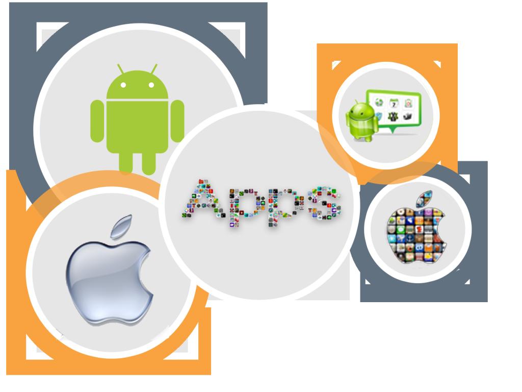 How To An App Developer (Infographic) ESISsrl