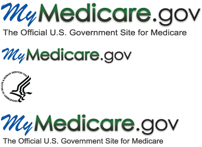 Mymedicare Gov Portal Of Personalized Information Medicare