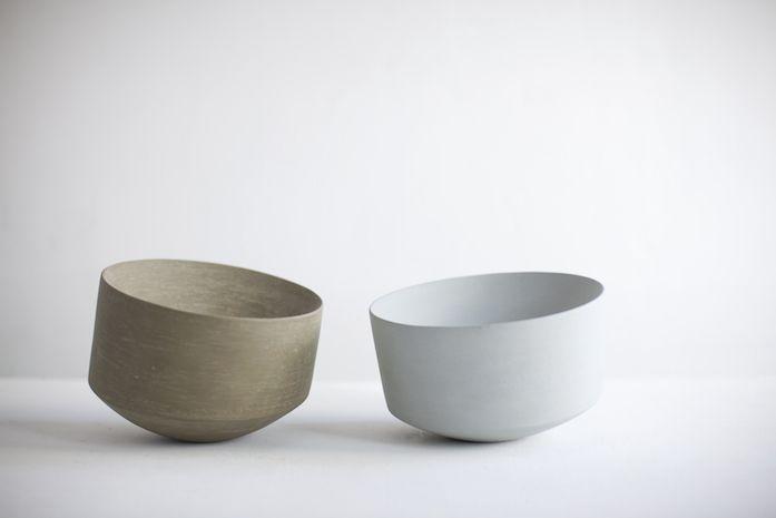 Studio Pottery Derek Wilson Plumbing The Urbane Cfile Foundation Contemporary Ceramics Pottery Ceramics