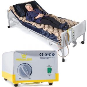 Medical King In 2020 Hospital Bed Bed Mattress Bed