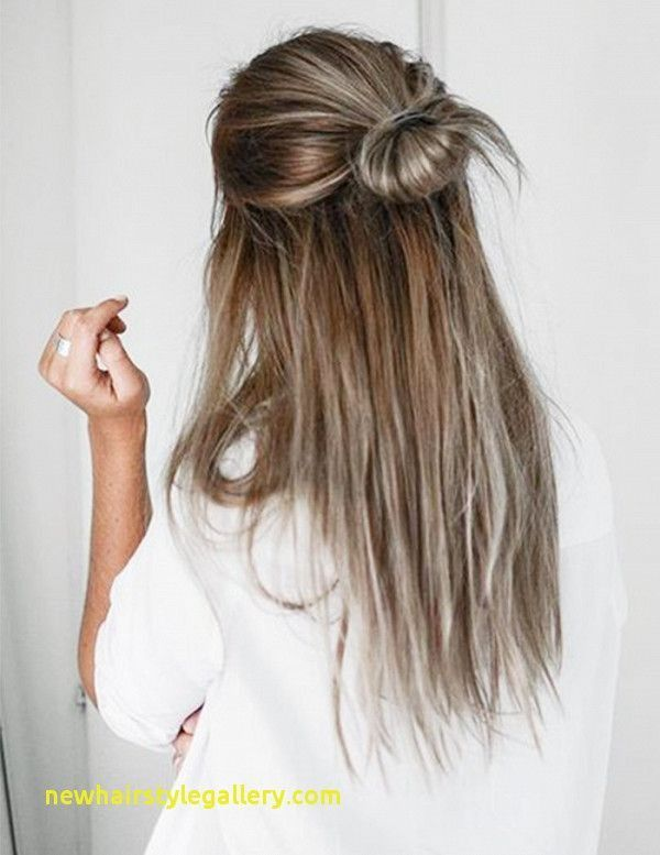 Good Totally Free Unique sweet hairstyle for school, #the #unique #hairstyle # for #school # sweet