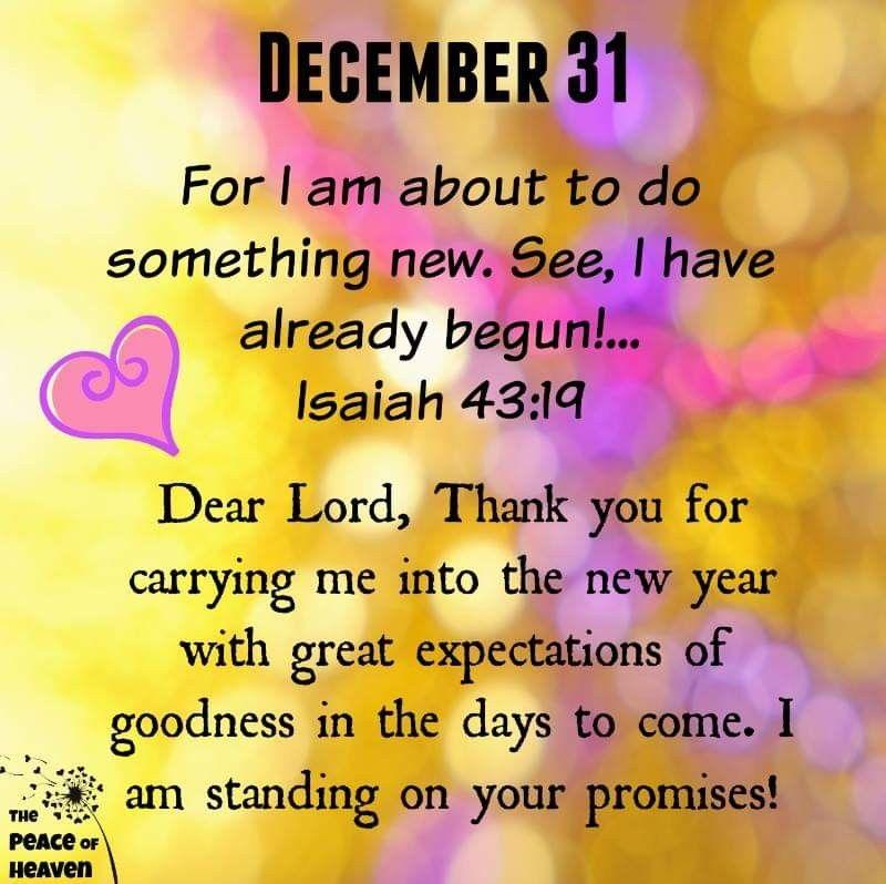 daily scripture quotes scriptures