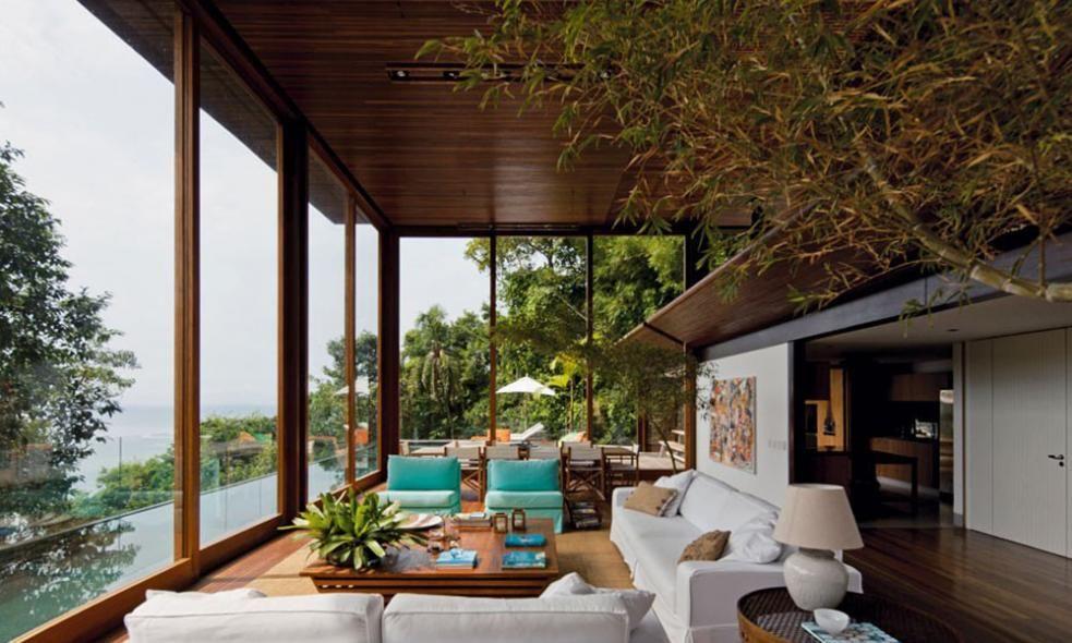 Die Schönsten Garten Der Welt Die Schönsten Häuser Der Welt