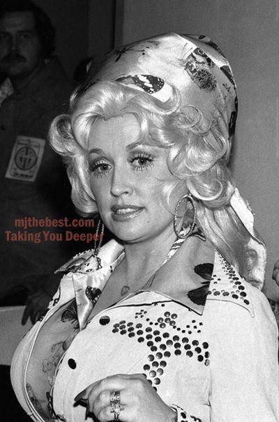My Blog My Wordpress Blog Dolly Parton Dolly Parton No Makeup American Music Awards