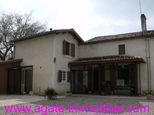 http://www.agate-immobilier.com
