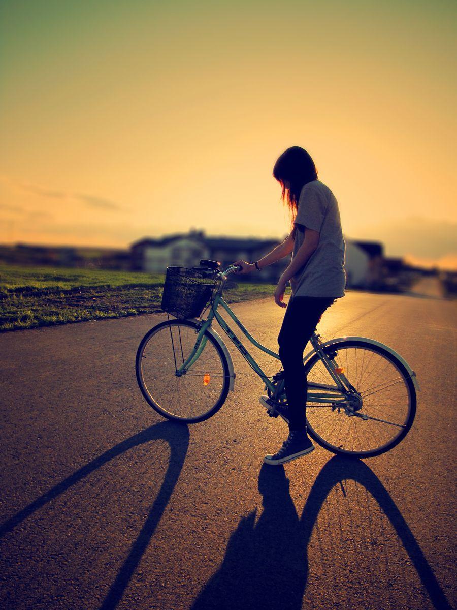 Pin By Keathen Chang On K Fixedgear Bike Experience Bicycle