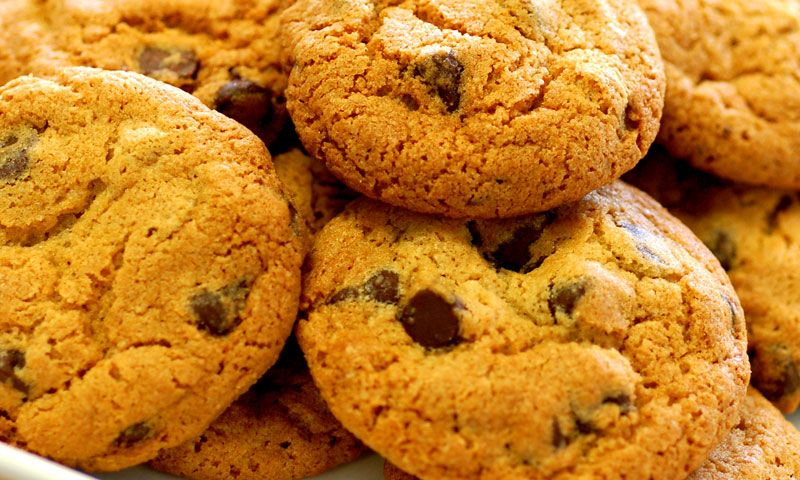 Gluten free but full of flavor Check out these 5 gluten free