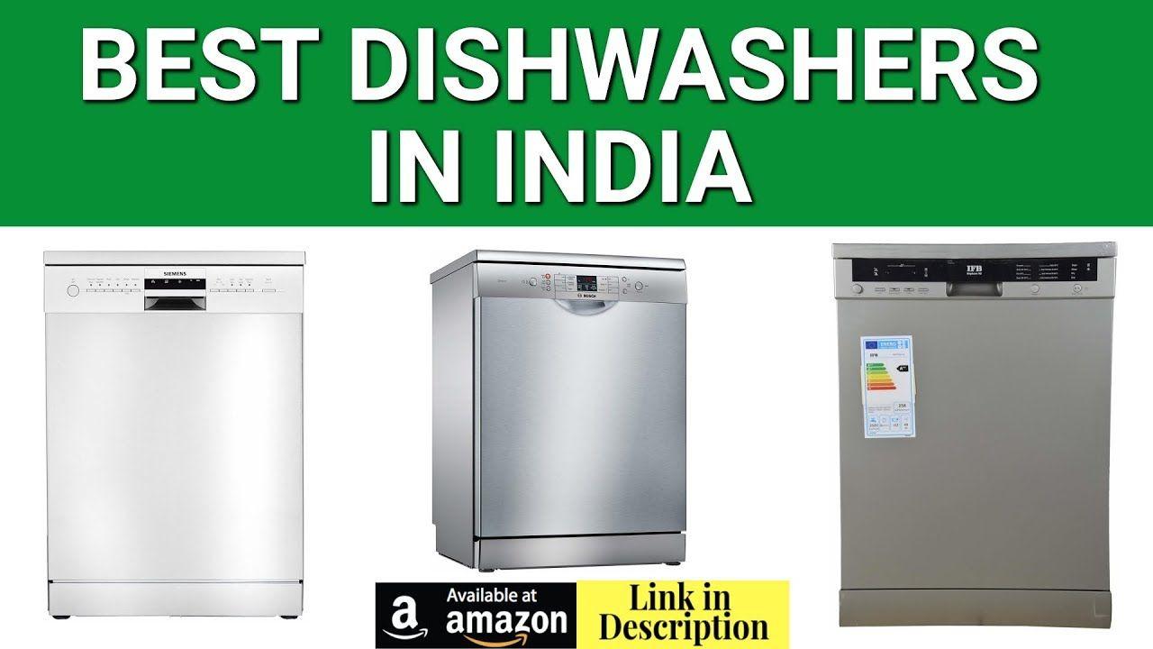 Voltas Beko Dishwasher For Indian Kitchen In 2020 Table Top Dishwasher Best Dishwasher Dishwasher Detergent