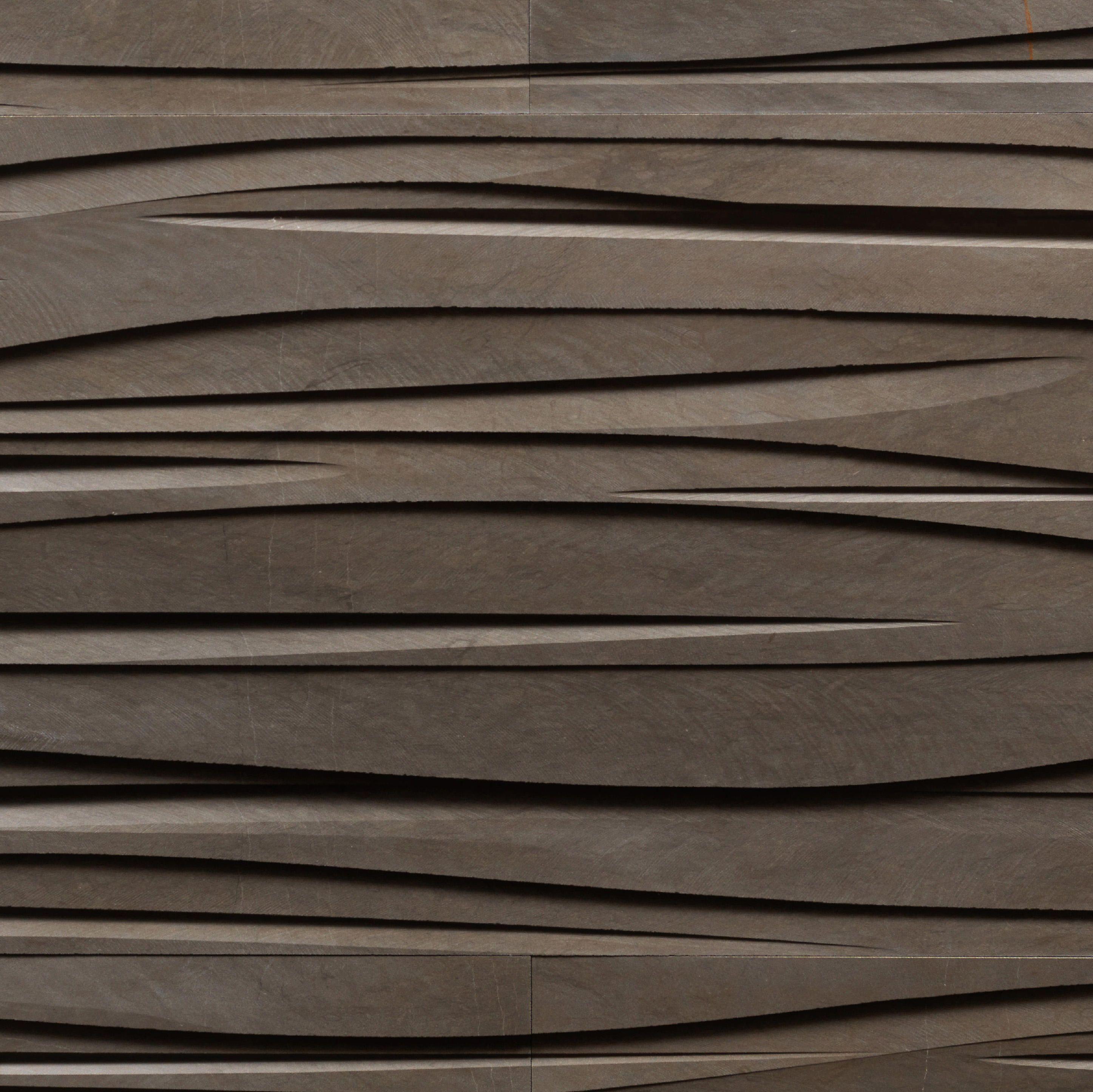Nuance Vena Designer Natural Stone Panels From Lithos