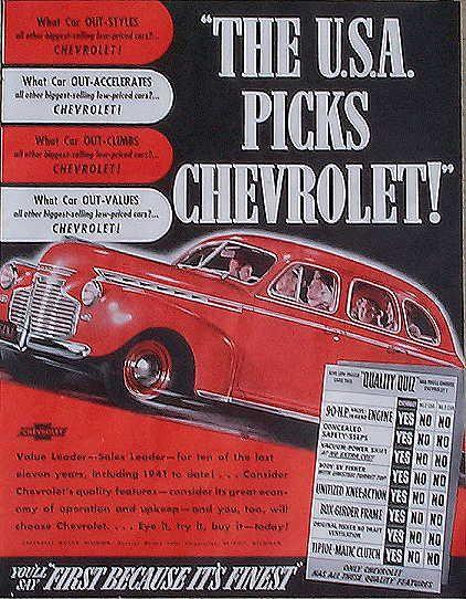 Freeway Chevrolet A Phoenix Chevrolet Dealer In Chandler Arizona