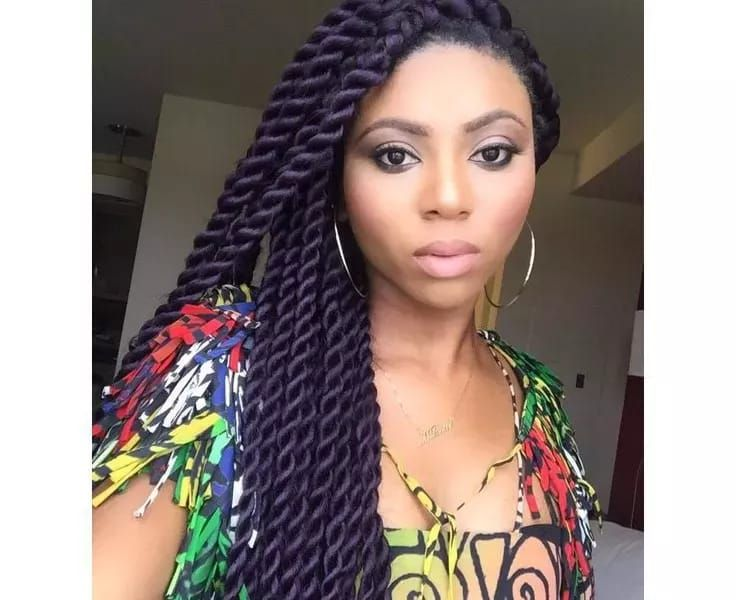 Trending Hair Styles Five Trending Hairstyles Every Lady Should Try This Season  Natural