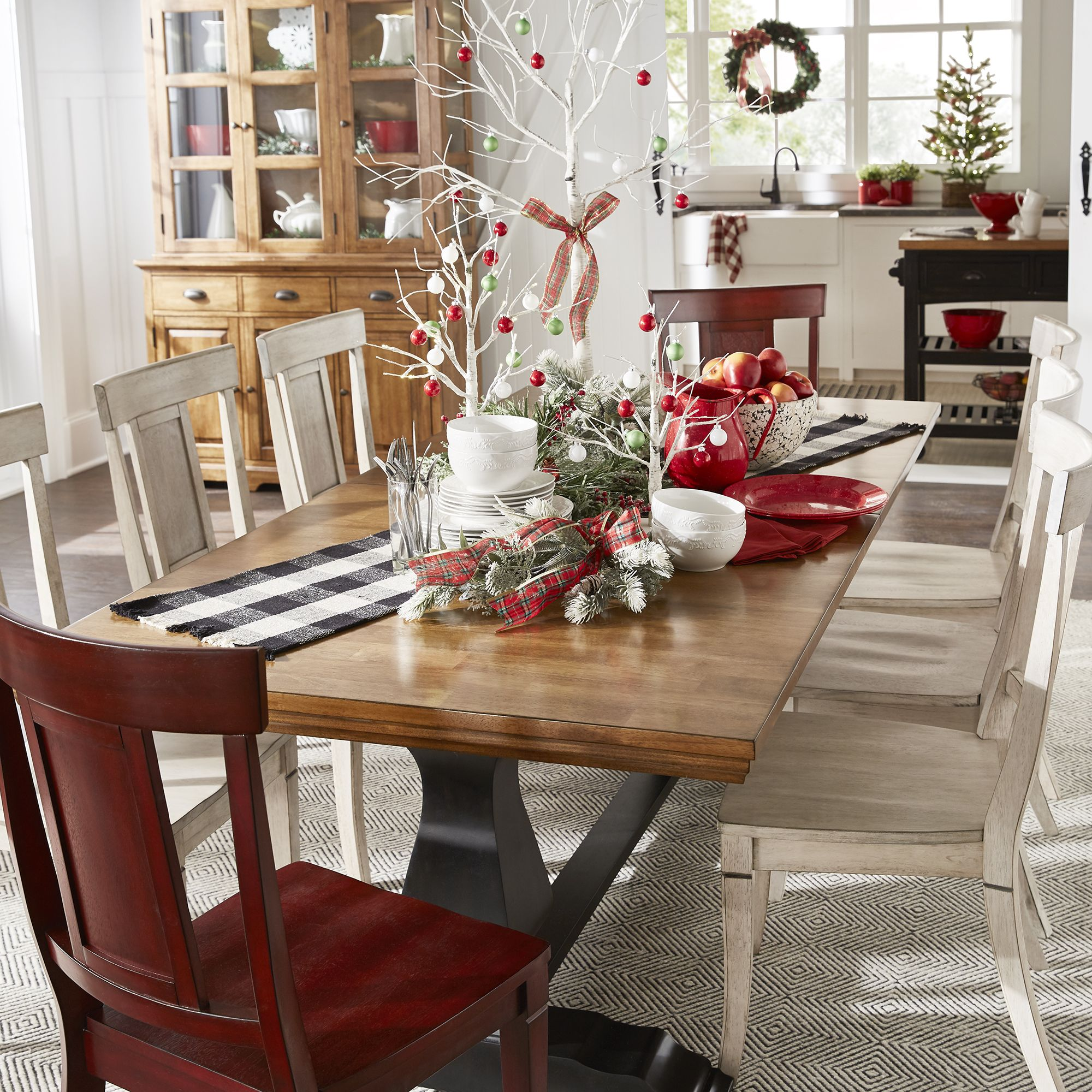 Overstock Com Online Shopping Bedding Furniture Electronics Jewelry Clothing More Painted Seating Dining Table Small Kitchen Tables