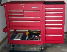 Tool Box Modifications Custom Tool Boxes Tool Box Tool Cart