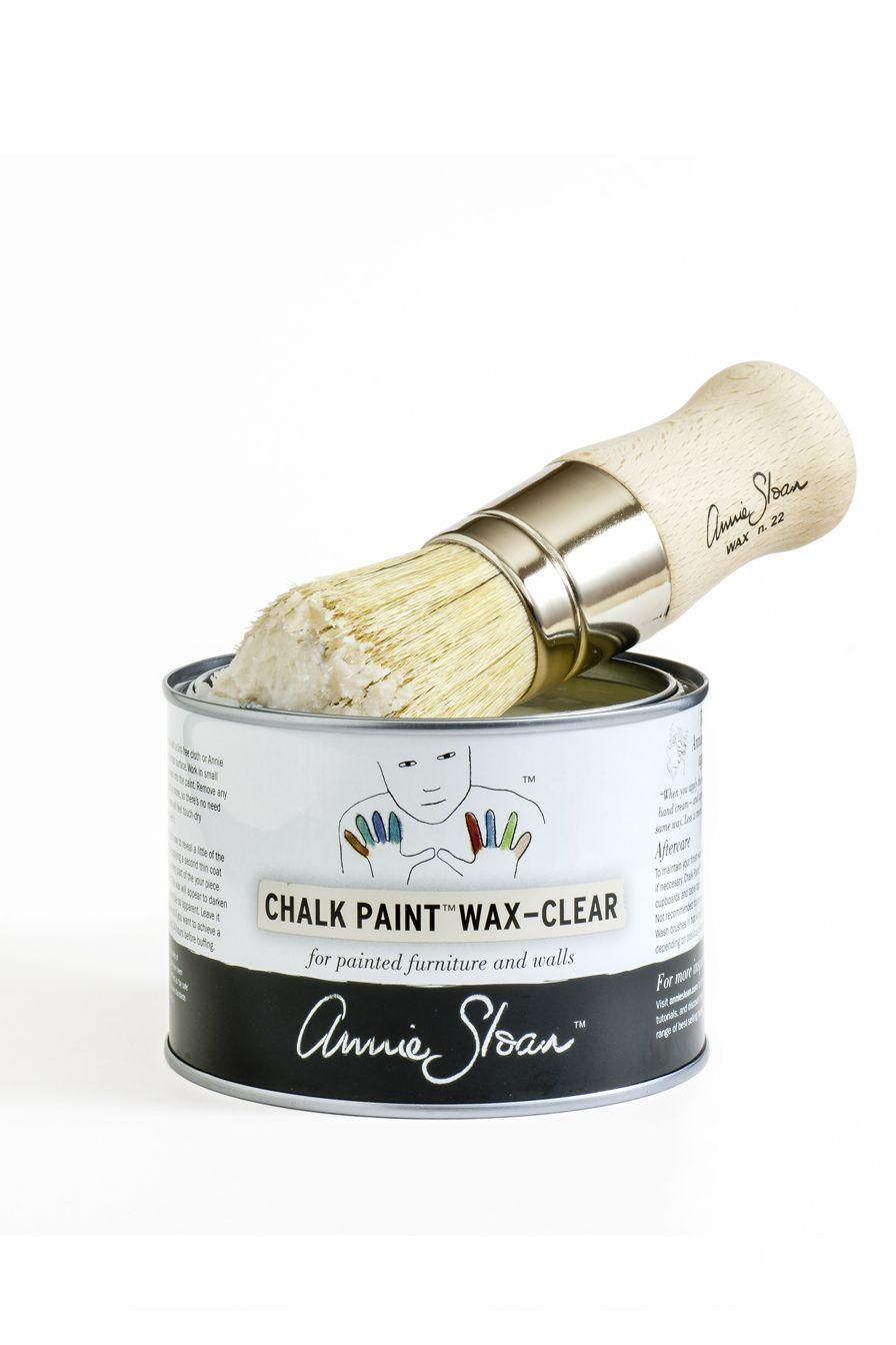Clear Chalk Paint Wax Chalk Paint Wax Annie Sloan Wax Annie Sloan Chalk Paint