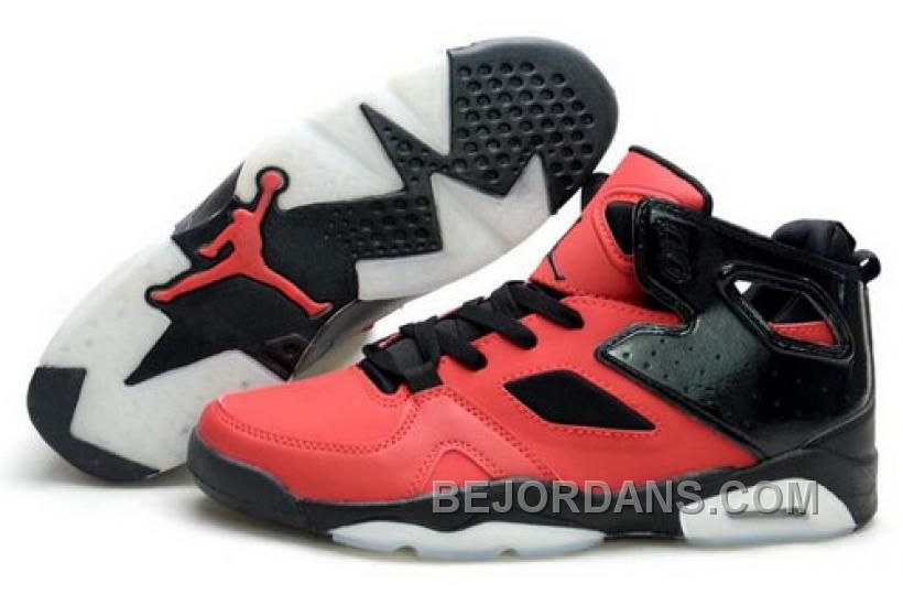 http   www.bejordans.com usa-2013-new-. Jordan ViNike JordanJordan ShoesMen  ... 179e594a1