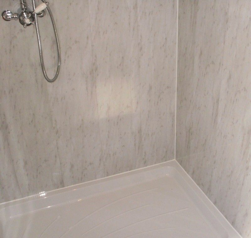4x8-panels-for-bathroom-walls-pictures-to-pin-on-pinterest | For ...