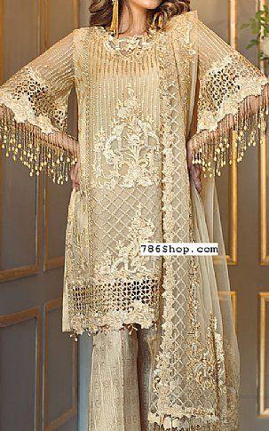 Pakistani Dresses Online Shopping In Usa Uk Indian Pakistani Fashion Clothes F Pakistani Dresses Online Shopping Fashion Pakistani Dresses Online