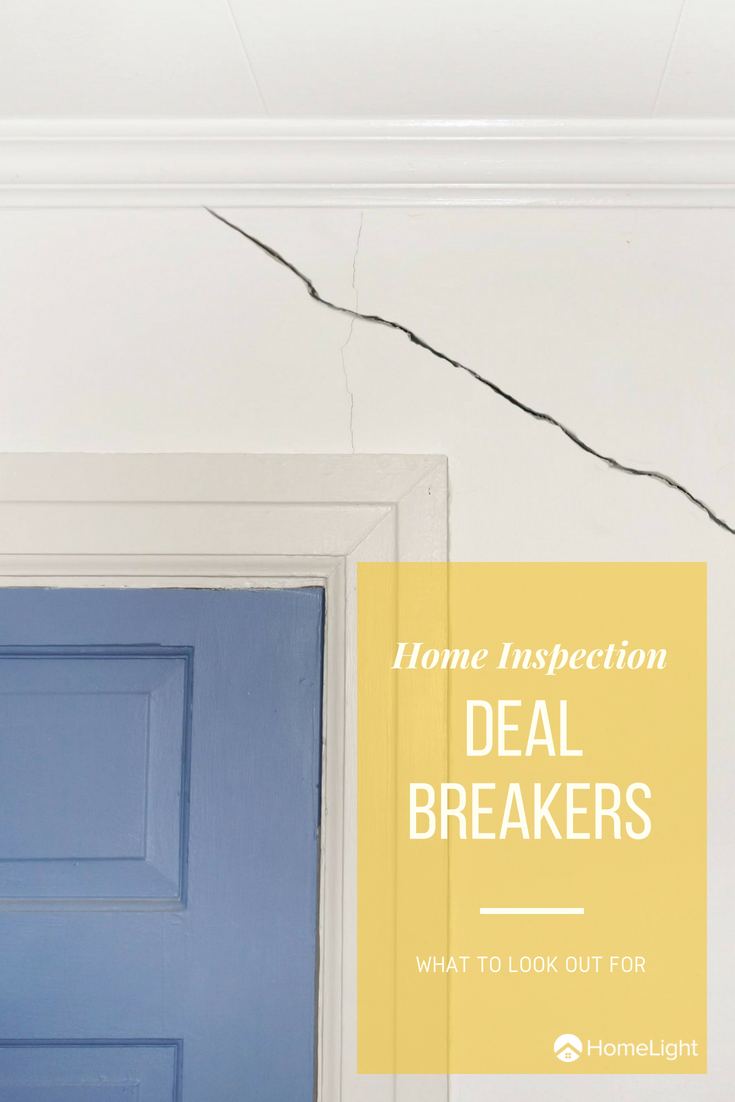 You Got An Offer On Your House Congrats But Don T Celebrate Yet Most Real Estate Contracts Have A Home Inspection Conti Home Inspection Home Inspector Home
