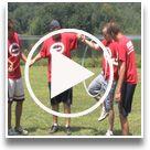 Camp Games - The Ultimate Camp Resource
