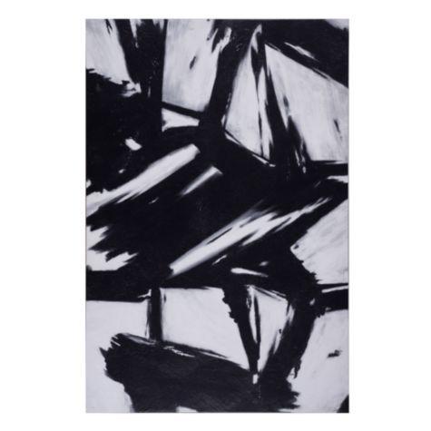 Black wind from z gallerie