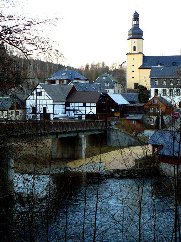 Hirschberg-Sparnberg DE