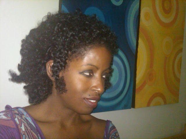 Natural Belle Natural Belle Interviews Folake Of Style Pantry Natural Hair Styles Style Pantry Style