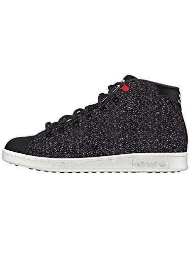 Sneaker Men adidas Originals Stan Smith Winter Sneakers adidas http://www. amazon