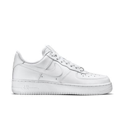 Shop Nike for shoes, clothing & gear at Nike n Jordan