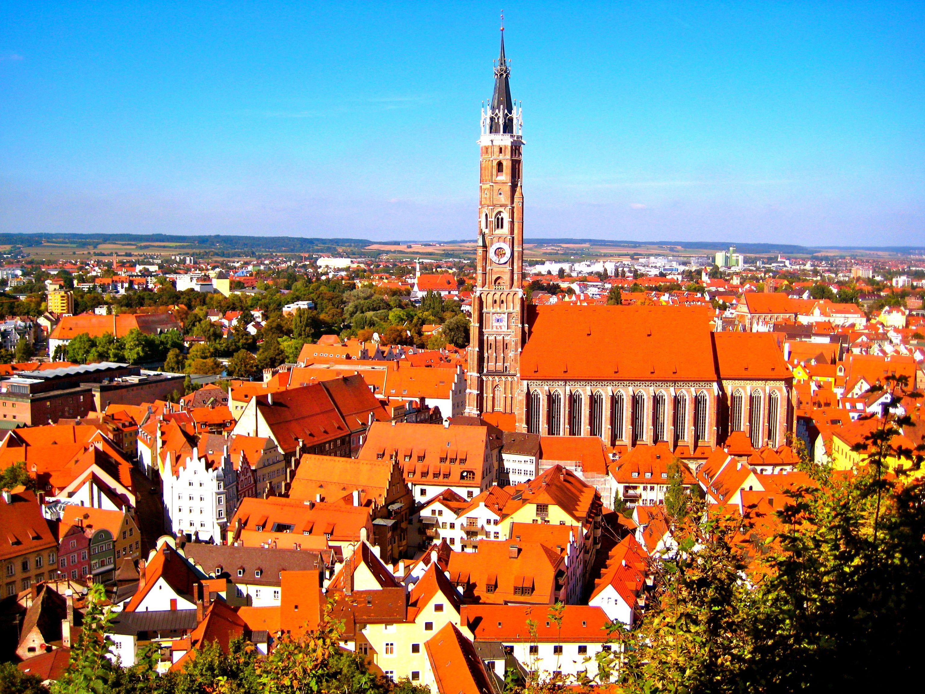 Animazing Regensburg