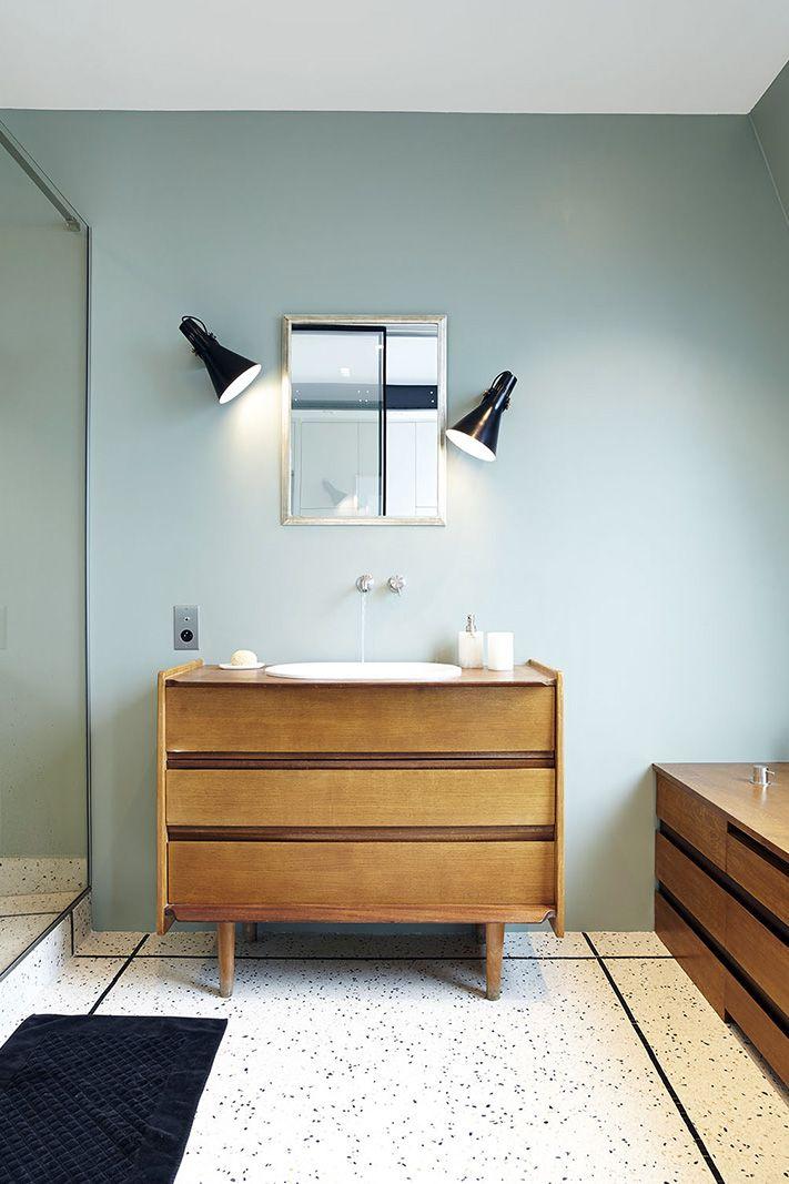 Merveilleux Lorraine Colson   Architecture Du0027intérieur Et Décoration Belle Conception