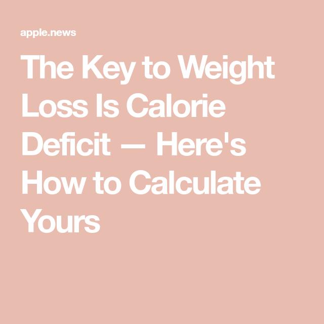 Idei pentru a vă ajuta cu low calorie deserts