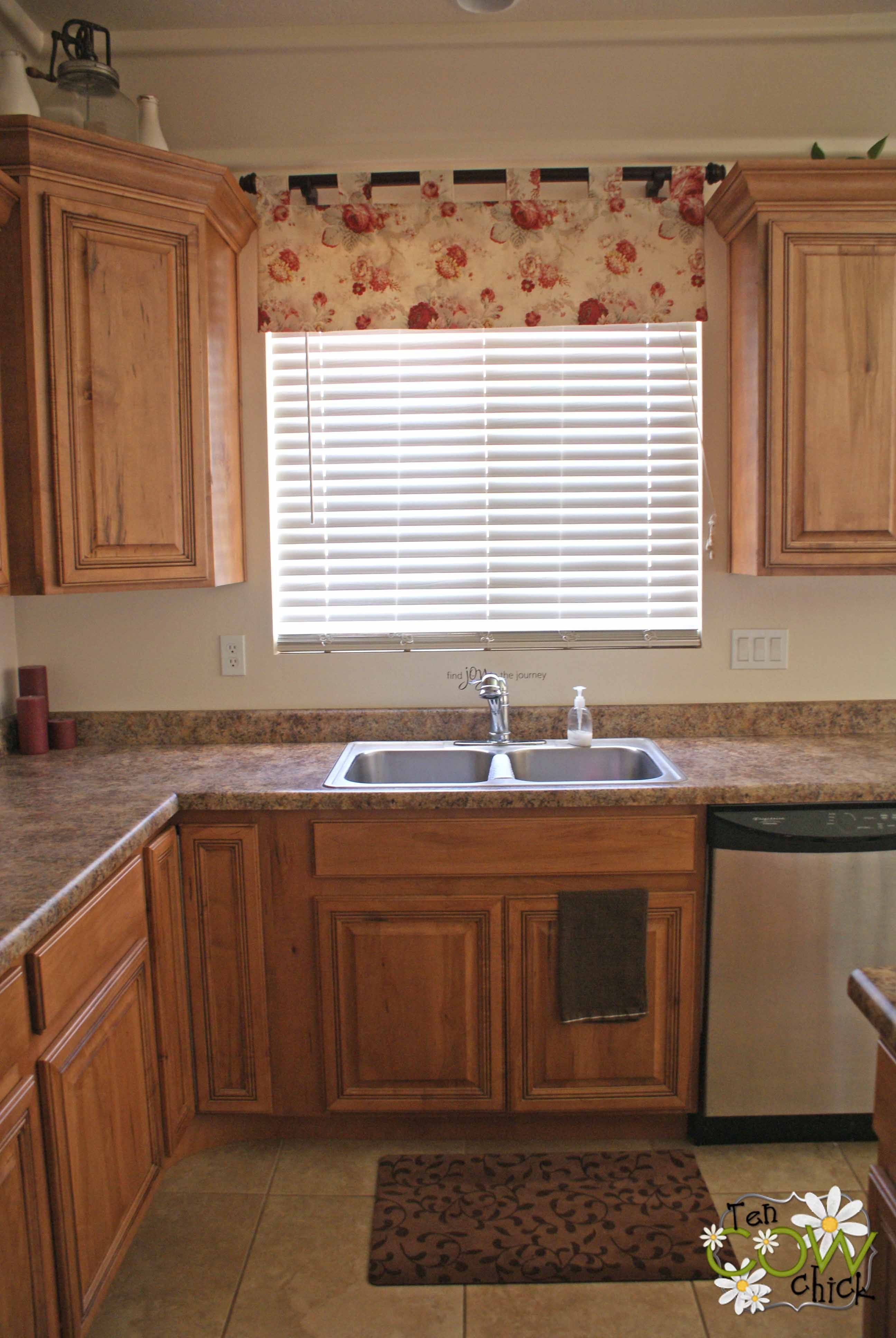 Kitchen window curtains and blinds latulufofeed