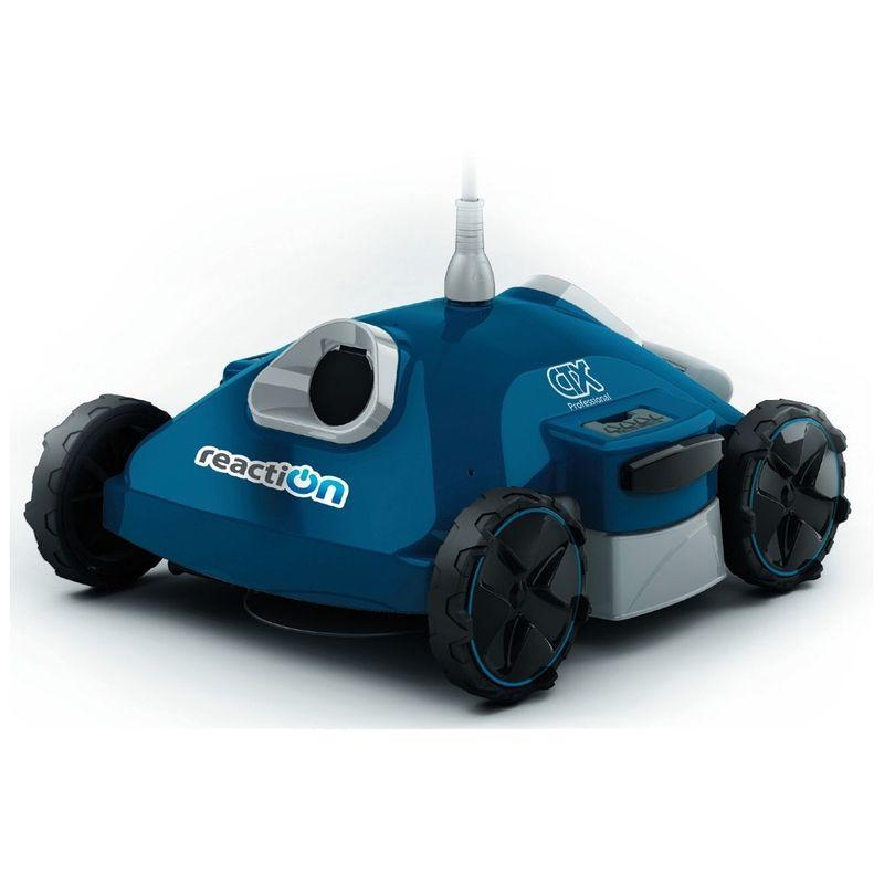 Robot Piscine In 2019 Robot