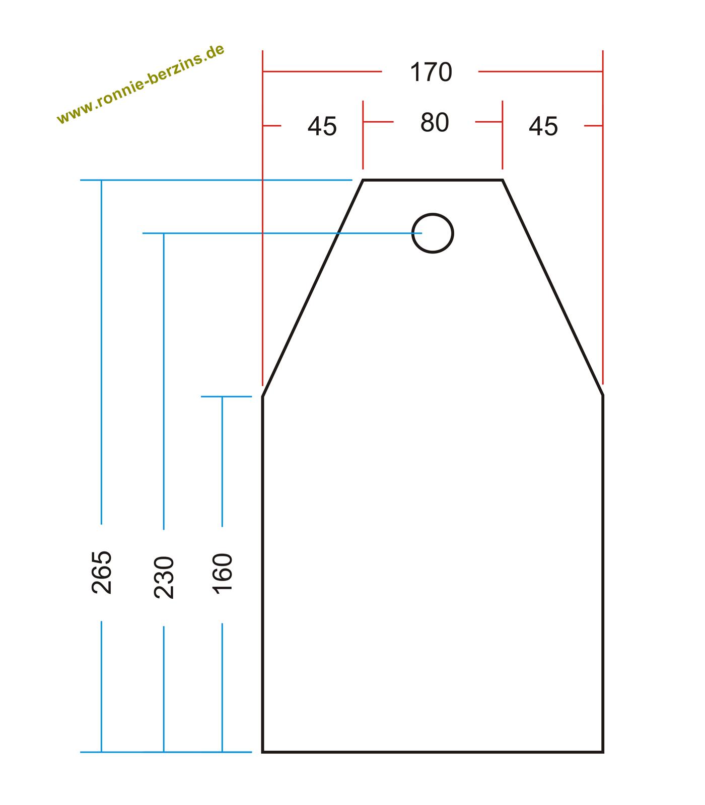 werkzeugkiste werkzeugkasten holz selber bauen vorlage. Black Bedroom Furniture Sets. Home Design Ideas