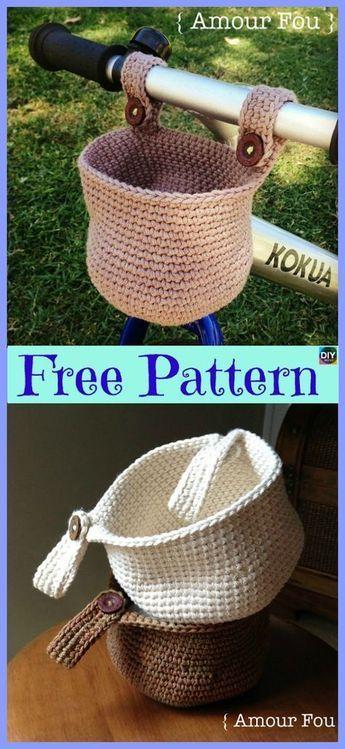 Photo of emma crochet
