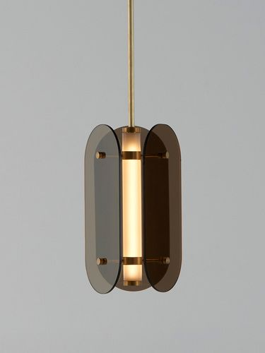 contemporary lighting melbourne. We Are A Design-and-make Studio Producing Contemporary Furniture And Lighting, Based In New Zealand, With Showrooms Auckland Melbourne. Lighting Melbourne
