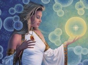 Pleiadian Starseed - What You Didn't Know About Pleiadians (Read Now
