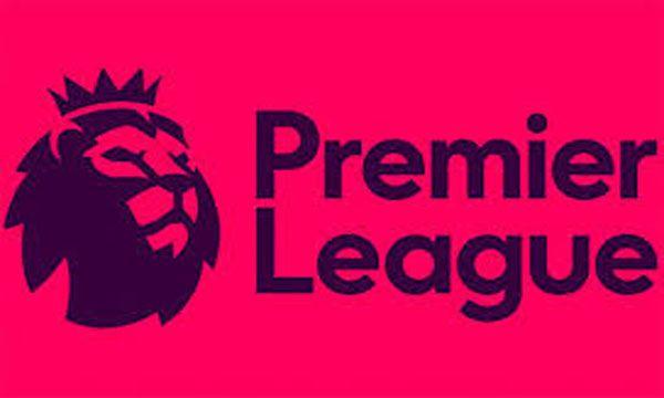 في بطولة الدوري الانجليزي الممتاز وفي لقاء سيكون قوي وكبير بين فريقين من الفرق الجيدة في الكرة الانجليزية خاصة فريق المطارق ويست Premier League League Burnley