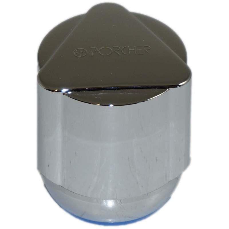 Tete De Robinet Et Accessoire Canning