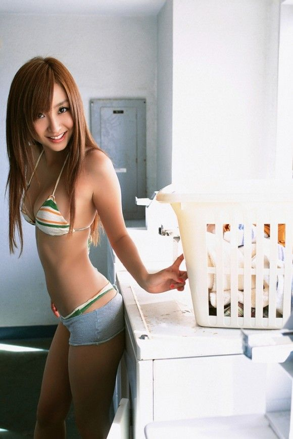 Julia perez nude sexy