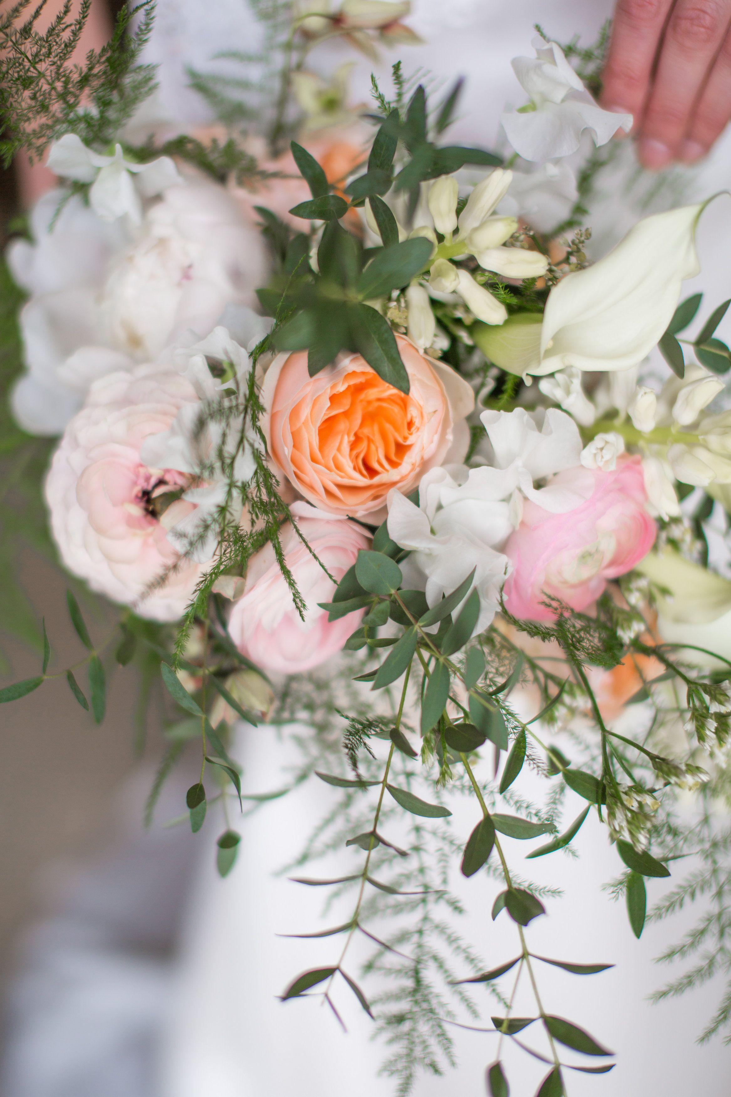 Pin on Wedding Flowers by Lamber de Bie