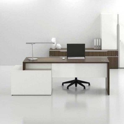 Modern Contemporary Office Desks And Furniture Executive Office Glass Italian De Contemporary Office Furniture Contemporary Office Contemporary Office Desk