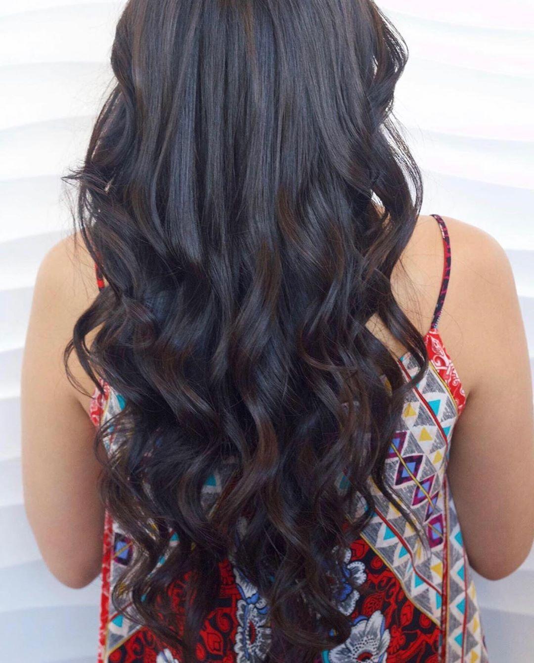 "Miami Hair Salon & Spa on Instagram ""Brilliant"