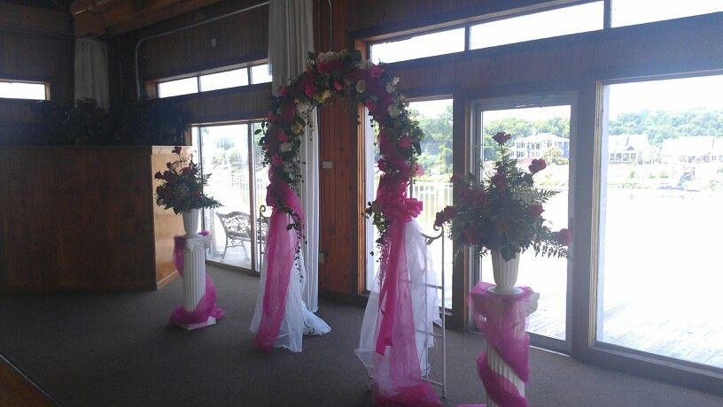 Wedding Inspiration Wedding venues, Wedding inspiration