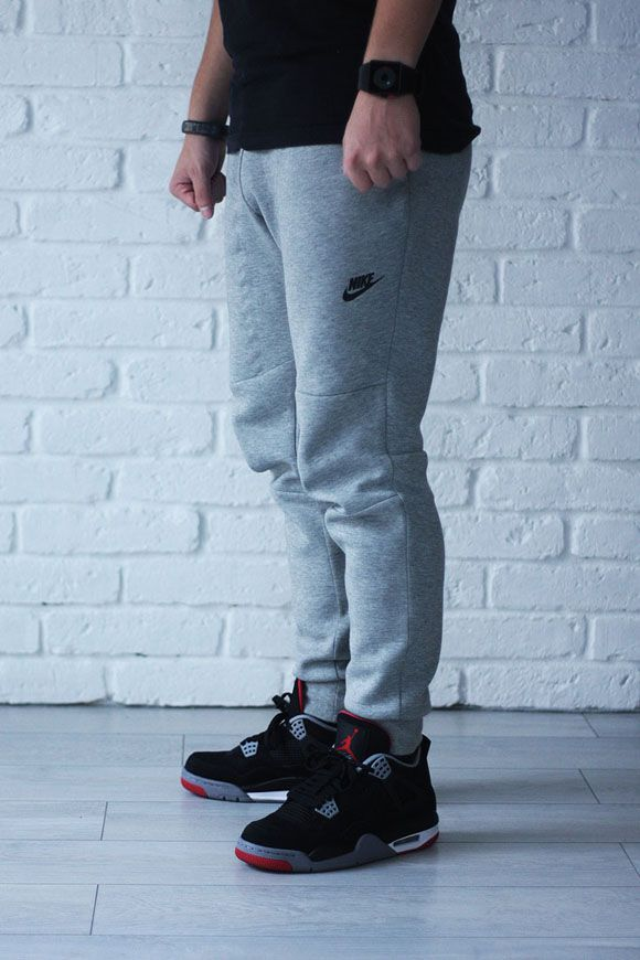 Nike Tech Fleece Pants   Nike tech