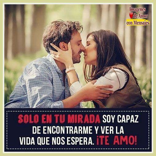 Imagenes De Amor Hacia Un Hombre Con Imagenes Imagenes De Amor